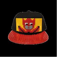 Кепка PJ Mask (совместимая с Лего)