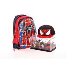 Набор Человек-паук