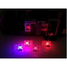 Набор светящихся LED Супер полицейский