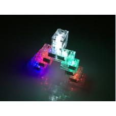Набор светящихся LED Вулкан 10 шт