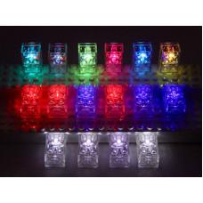 Набор светящихся LED Инфинити 16 шт